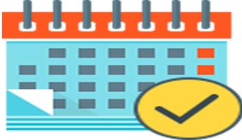 กำหนดการโรงเรียนดรุณากาญจนบุรี-เดือน-กรกฎาคม-แก้ไขเพิ่มเติม