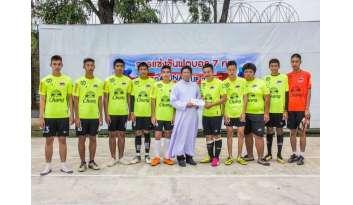 daruna-cup-2560-ฟุตบอล-7-คนดรุณากาญจนบุรี
