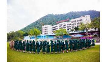 ค่ายพักแรมลูกเสือเนตรนารี-ป-1ม-3-ที่โรงเรียนดรุณากาญจนบุรี