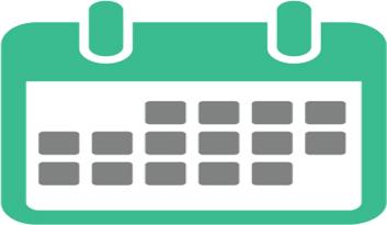 กำหนดการโรงเรียน-เดือน-ธันวาคม-2560มกราคม-2561