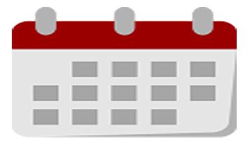 กำหนดการโรงเรียนดรุณากาญจนบุรี-ปีการศึกษา-2561