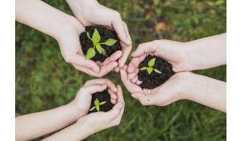 ๑-ปีโครงการ-ศธ-ปลูกป่าร่วมใจทำดีเพื่อพ่อ-ดรุณากาญจนบุรี