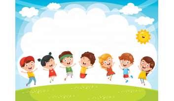 pre-kindergartenpre-k