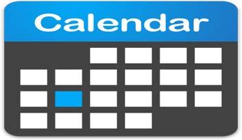 กำหนดการโรงเรียนดรุณากาญจนบุรี-เดือน-มกราคมพฤษภาคม-2562