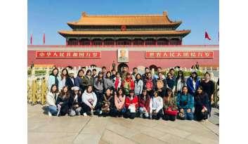 chinese-camp-ค่ายภาษาและวัฒนธรรมจีน-ประเทศจีน