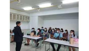 การสอบ-nt-ระดับชั้นประถมศึกษาปีที่-3-ดรุณากาญจนบุรี