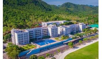 สถานการณ์ไวรัสโควิด-๑๙-โรงเรียนดรุณากาญจนบุรี